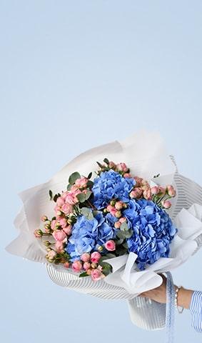 flowers-bottom-right-full-heigh-min